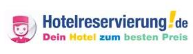 easyhotelia.eu